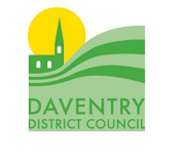 - Daventry Town Centre Vision 2035